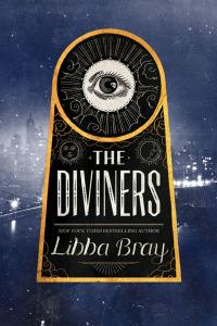 c_thediviners