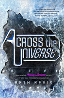 acrosstheuniverse_paperback2